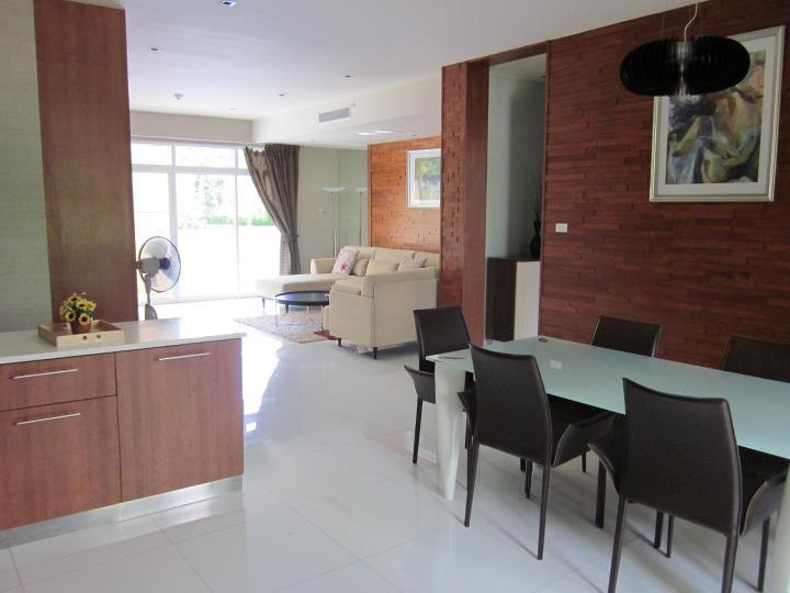 Квартира в аренду в Шератоне