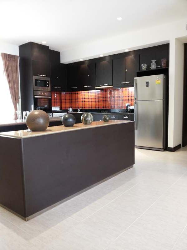Эксклюзивные апартаменты в Шератоне