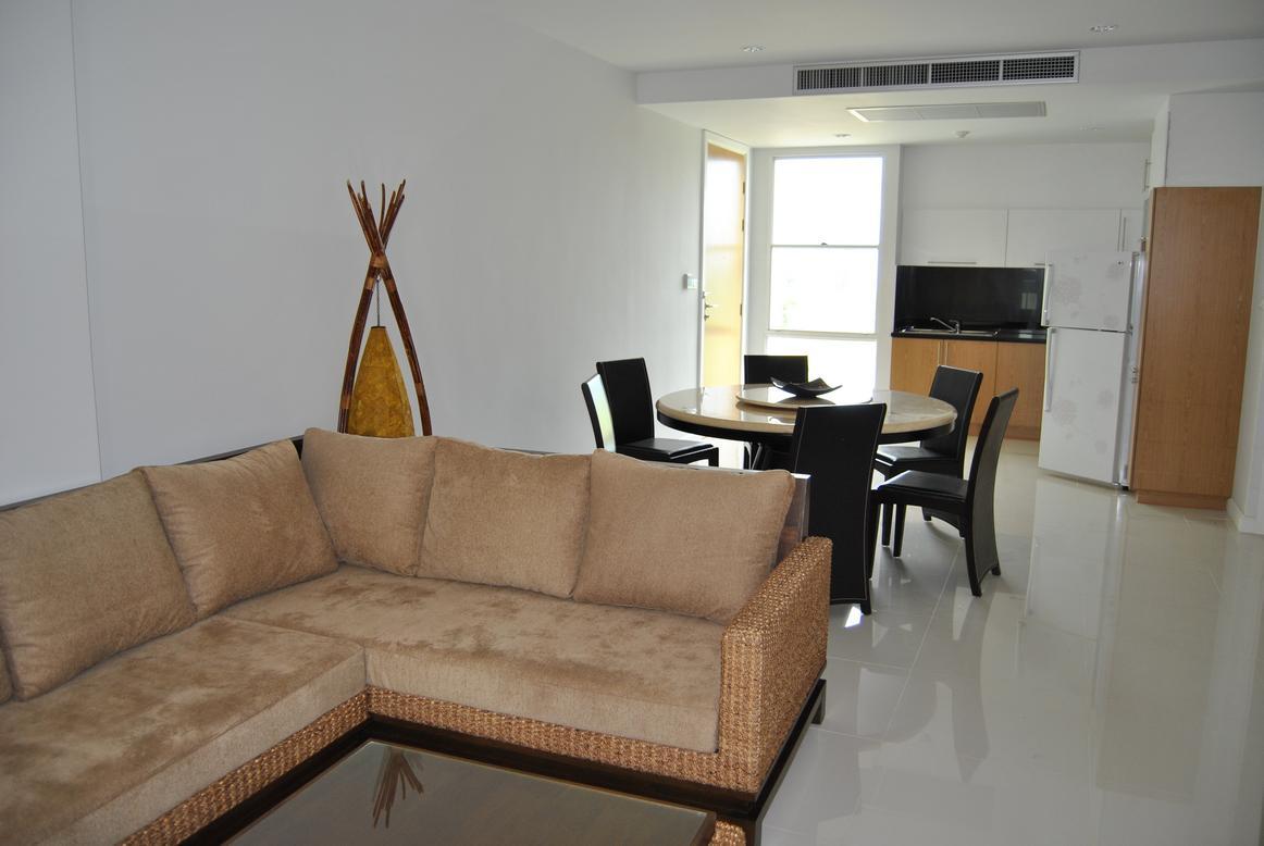 Апартаменты на продажу в The Breeze