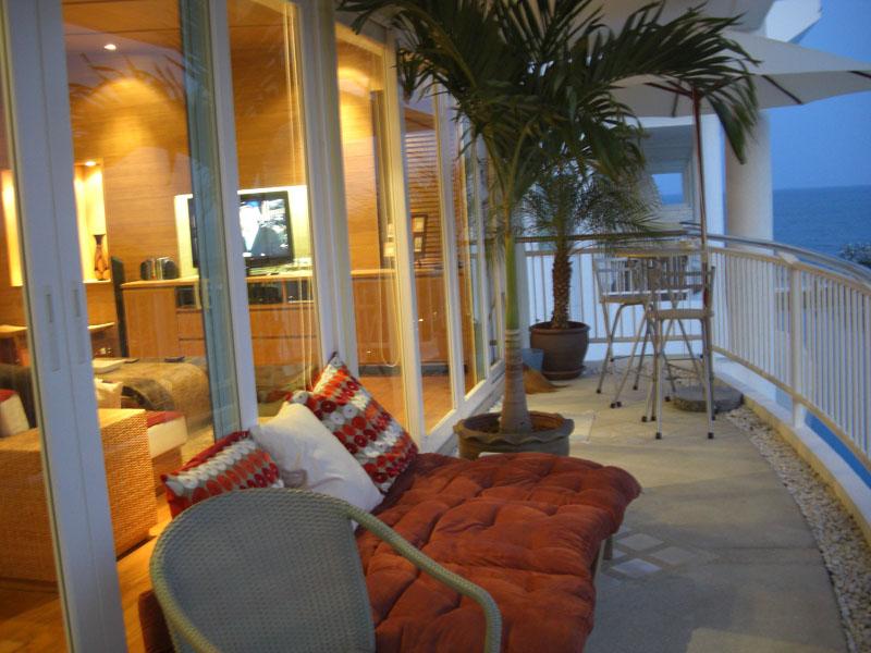 Baan Suchuan. Апартаменты с тремя спальнями. HHPR2129