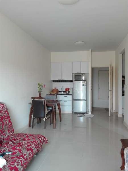 Отличные апартаменты в центре Хуа Хина